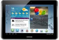Фото - Планшет Samsung Galaxy Tab 2 10.1 3G 16GB