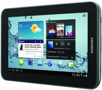Планшет Samsung Galaxy Tab 2 7.0 3G 8GB
