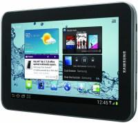 Фото - Планшет Samsung Galaxy Tab 2 7.0 3G 16GB