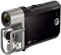 Фото - Видеокамера Sony HDR-MV1