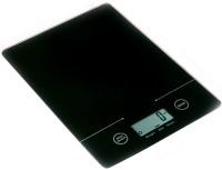 Весы VES EK 9150