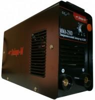 Сварочный аппарат Dnipro-M MMA-250 D