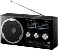 Радиоприемник Panasonic RF-800U