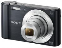 Фотоаппарат Sony W810