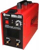 Сварочный аппарат Edon MMA-250