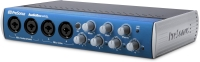 Фото - ЦАП PreSonus AudioBox 44VSL