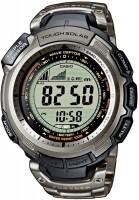 Наручные часы Casio PRW-1300T-7VER