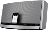 Аудиосистема Bose SoundDock 10