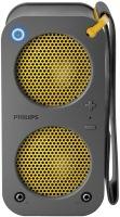 Портативная акустика Philips SB-5200