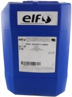 Моторное масло ELF Performance Experty 10W-40 20L