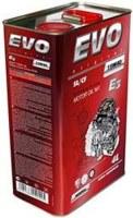 Моторное масло EVO E3 15W-40 4L
