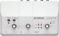 Фото - ЦАП Yamaha AUDIOGRAM3