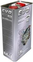 Моторное масло EVO Turbo Diesel D5 10W-40 1L