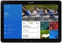 Планшет Samsung Galaxy NotePro 12.2 3G 32GB
