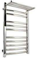 Полотенцесушитель LARIS Grand Shelf 535x900