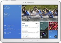 Фото - Планшет Samsung Galaxy Tab Pro 10.1 3G 16GB
