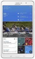 Планшет Samsung Galaxy Tab Pro 8.4 16GB