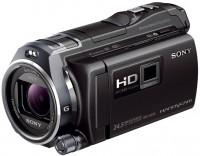 Фото - Видеокамера Sony HDR-PJ810E