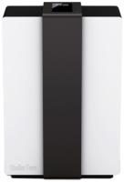 Увлажнитель воздуха Stadler Form Robert