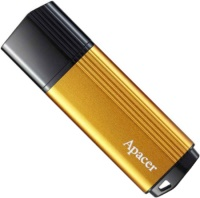 Фото - USB Flash (флешка) Apacer AH330 32Gb