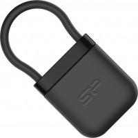 Фото - USB Flash (флешка) Silicon Power Jewel J05 16Gb