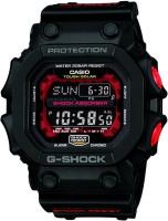 Фото - Наручные часы Casio GX-56-1AER
