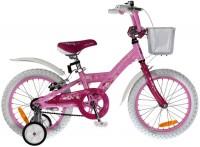 Детский велосипед Comanche Florida Fly 16