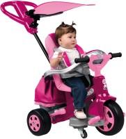 Детский велосипед Feber Baby Twist Nina
