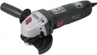 Шлифовальная машина Bosch PWS 700-125 06033A2023