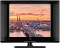 LCD телевизор Ergo LE15D4