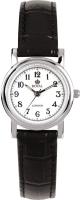 Фото - Наручные часы Royal London 20000-01