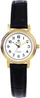 Фото - Наручные часы Royal London 20000-02