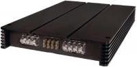 Автоусилитель Calcell BST 1000.1