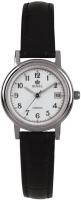 Наручные часы Royal London 20001-01