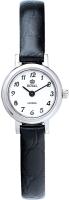 Наручные часы Royal London 20010-06
