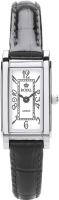 Наручные часы Royal London 20011-04