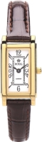 Фото - Наручные часы Royal London  20011-06