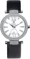 Наручные часы Royal London 20025-01