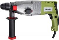 Перфоратор Eltos PE-1100