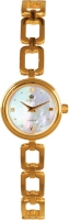 Фото - Наручные часы Royal London 20037-04