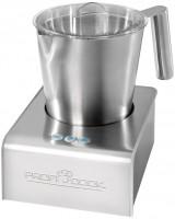 Миксер Profi Cook PC-MS 1032