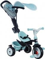Детский велосипед Smoby Baby Driver