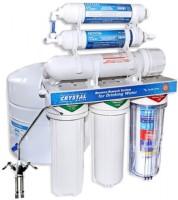 Фильтр для воды CRYSTAL CFRO-550M
