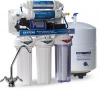 Фильтр для воды CRYSTAL CFRO-550MP