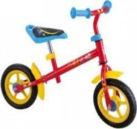 Детский велосипед Stamp Winnie The Pooh 10