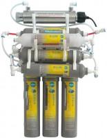 Фильтр для воды Bluefilters New Line RO-9