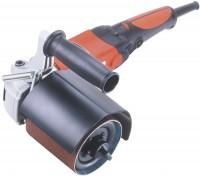 Шлифовальная машина AGP DP100