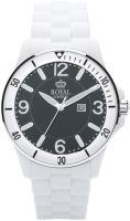 Наручные часы Royal London 20156-03