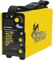 Сварочный аппарат Kentavr SV-250RD