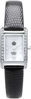 Наручные часы Royal London 21167-01
